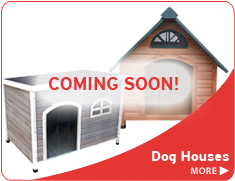 Link to Dog Houses