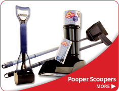Link to Pooper Scoopers